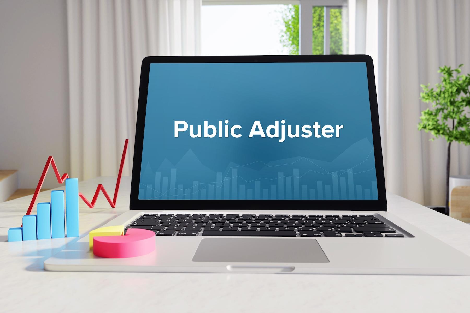 Public Adjuster Miami FL