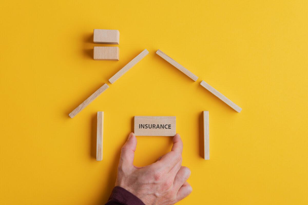 Insurance Claims Miami FL