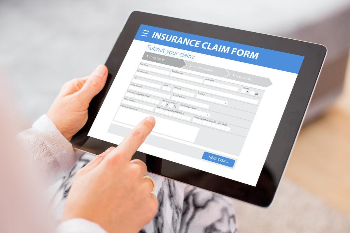 Insurance Claims Orlando FL