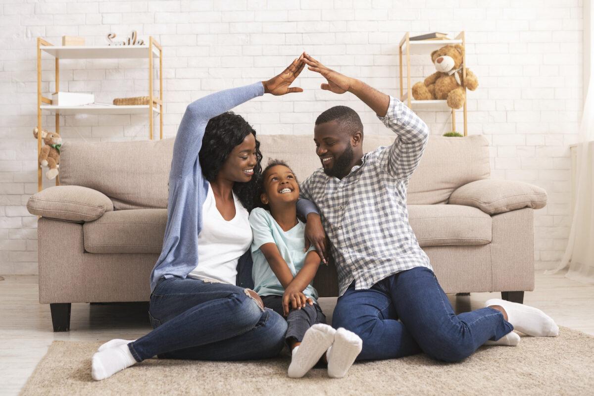 Single Family Home Insurance Claim West Palm Beach FL