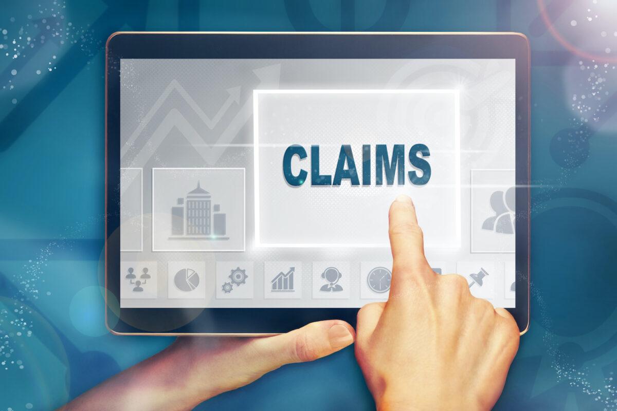 Insurance Claim Tampa FL