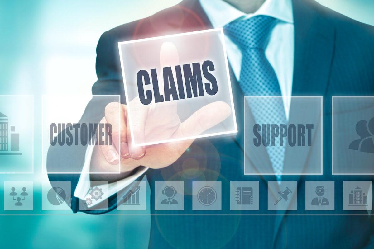 Commercial Building Insurance Claim Palm Beach