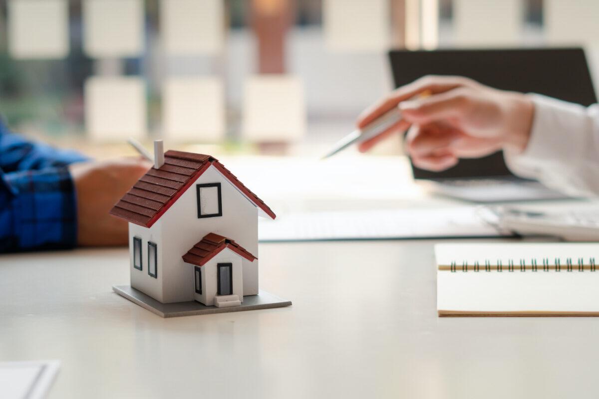 Home Insurance Claim West Palm Beach